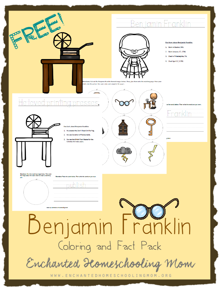 Have fun learning facts. Einstein clipart science quiz