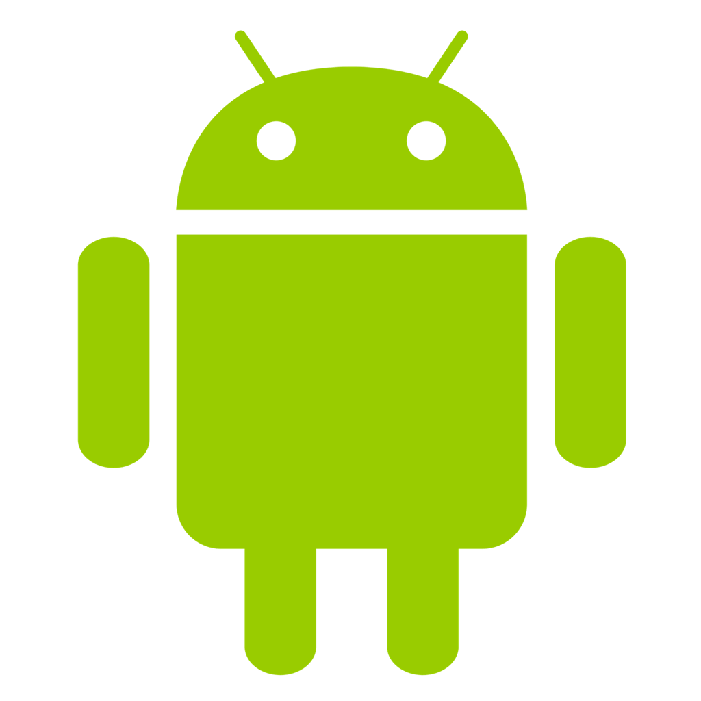 Clipart definition customization. Android png the logo