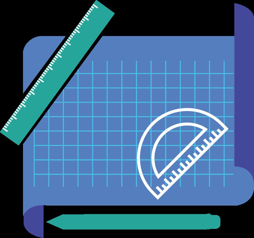 Data clipart data governance. Collaborative masterplan