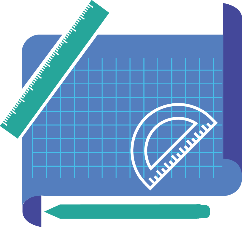 Collaborative governance masterplan . Clipart definition data dictionary