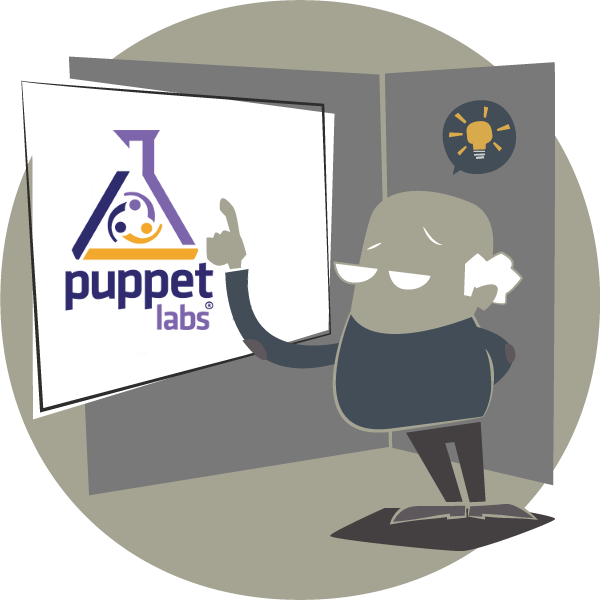 Clipart definition deployment. Deploying nginx with puppet