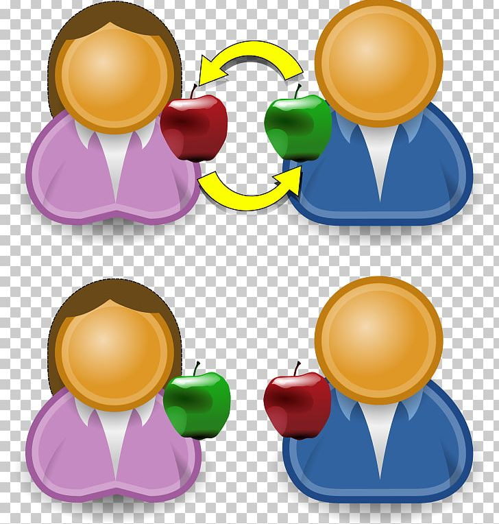 Clipart definition dictionary. Swap meaning finance png