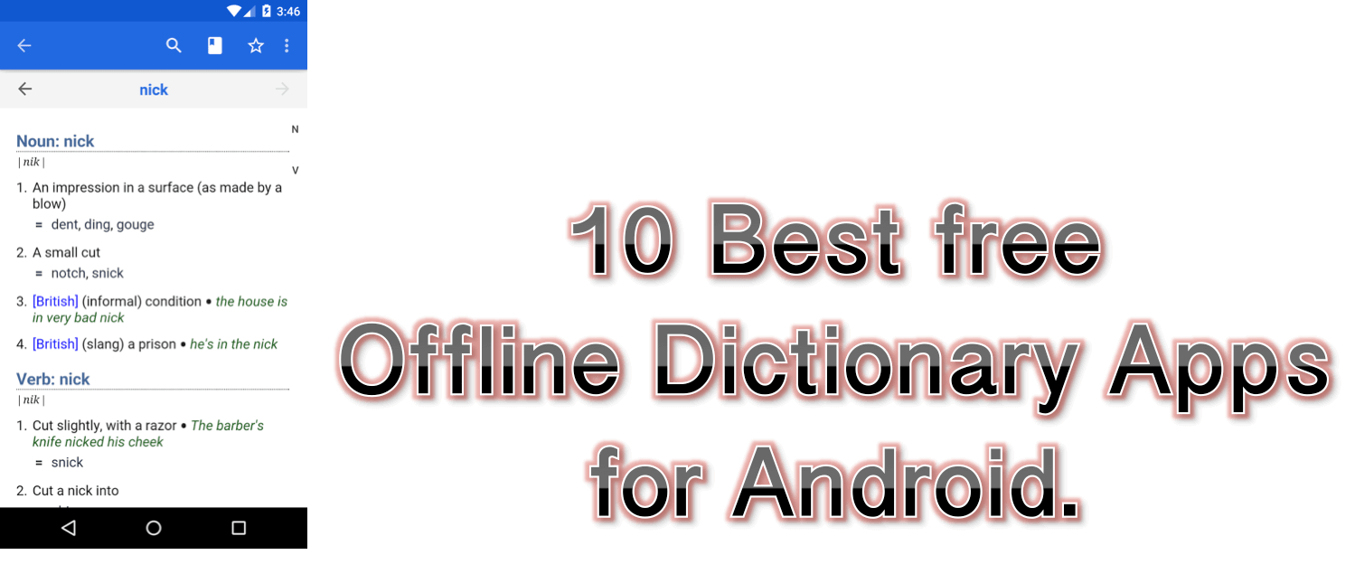 Dictionary clipart dictionary thesaurus.  best free offline