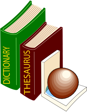 Free cliparts download clip. Clipart definition dictionary thesaurus