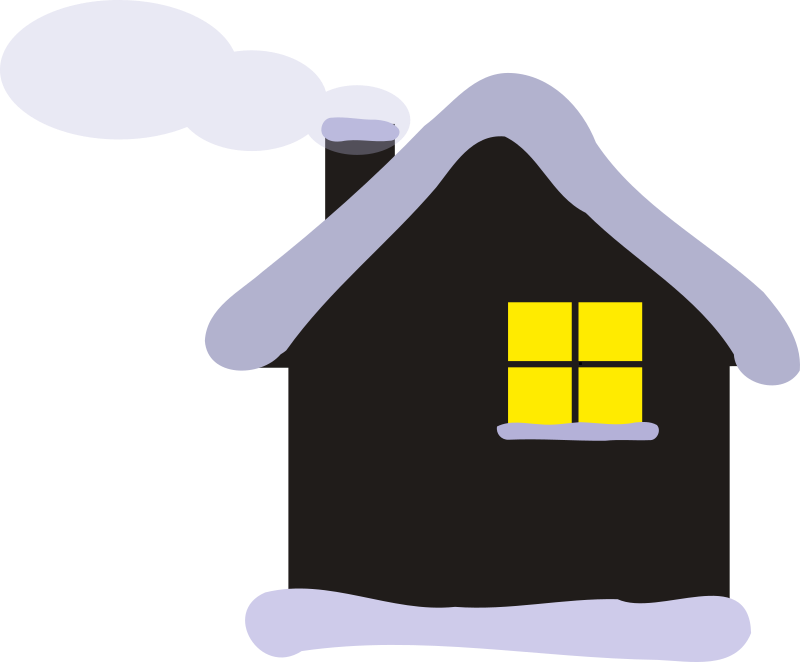 Fireplace clipart winter. Chimney definition meaning english
