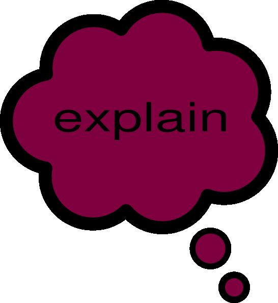 Clipart definition explanation. Panda free images explanationclipart