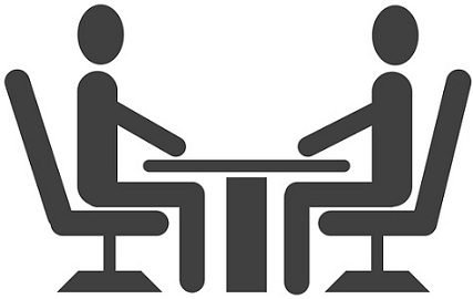 Difference between questionnaire and. Conclusion clipart primary research
