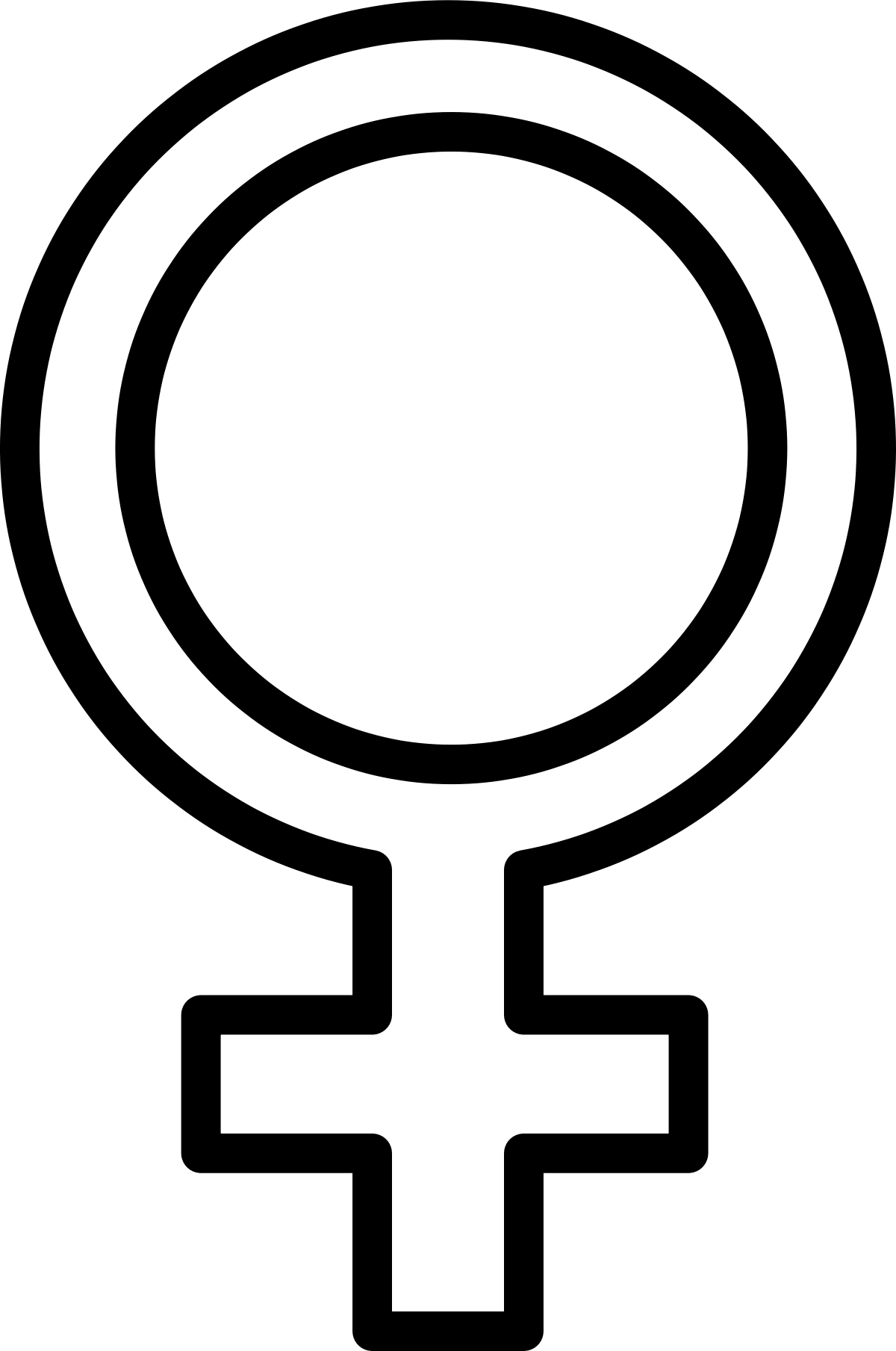 Clipart definition female reproductive system. Human sexuality wikipedia
