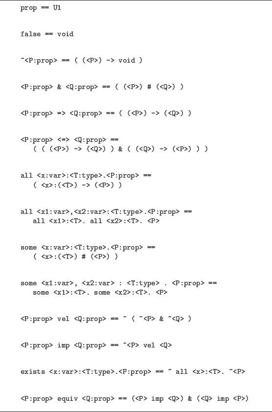 Mathematics libraries beginfigurehrule beginverbatimprop. Clipart definition hypothesis