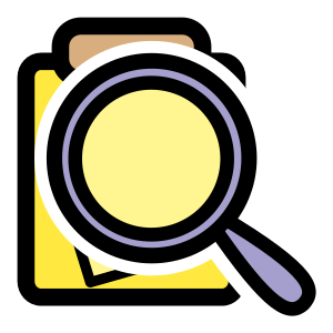 define clipartlook. Clipart definition illustration