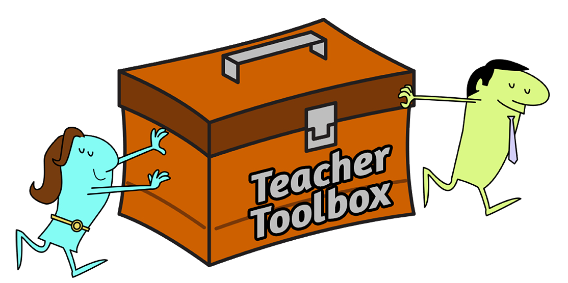 Clipart definition inferencing. Teacher toolbox engaging congress