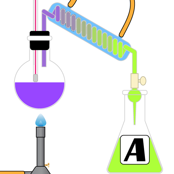 Chemistry dictionary definitions starting. Clipart definition ingredient
