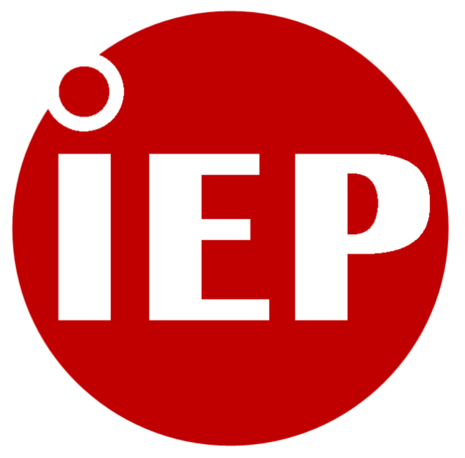 Iep forms search results. Clipart definition intellectual disability