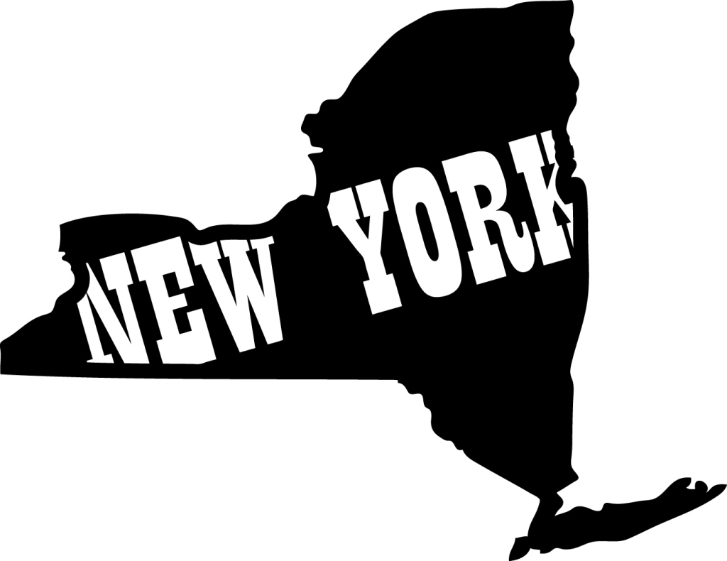 New york surprises with. Clipart definition law
