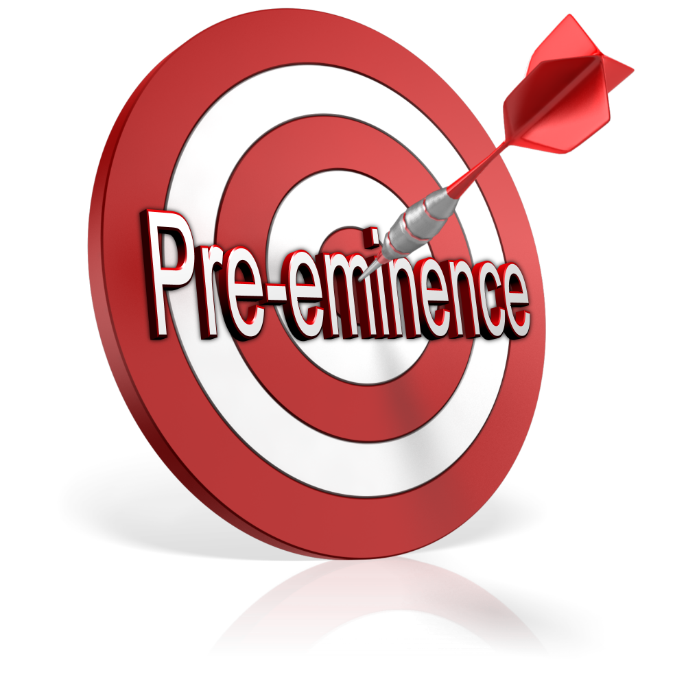 Many firms seek pre. Clipart definition learning