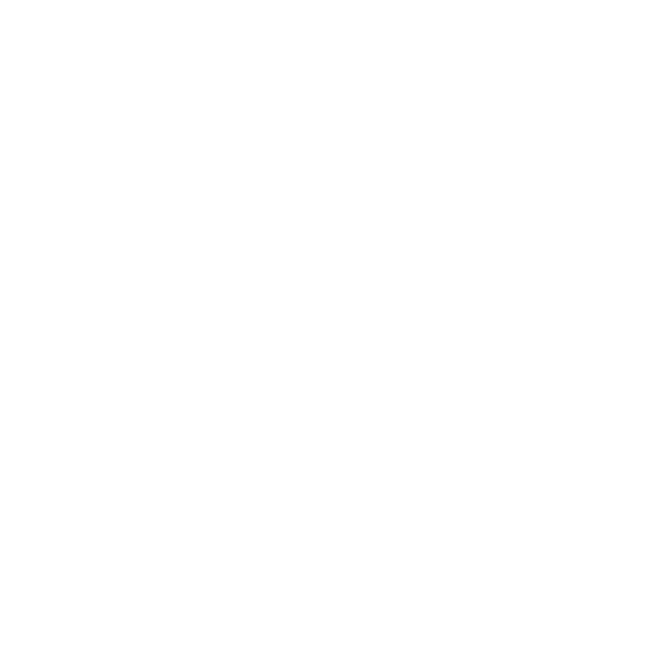 Clipart definition library research. Freight and logistics planning
