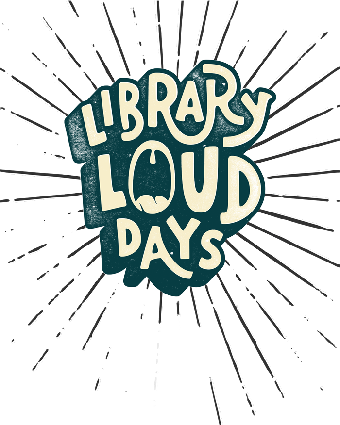 Clipart definition library research. Loud days mpl go
