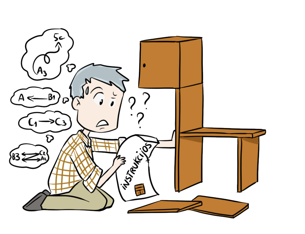 Lost in translation idiom. Dictionary clipart linguistics