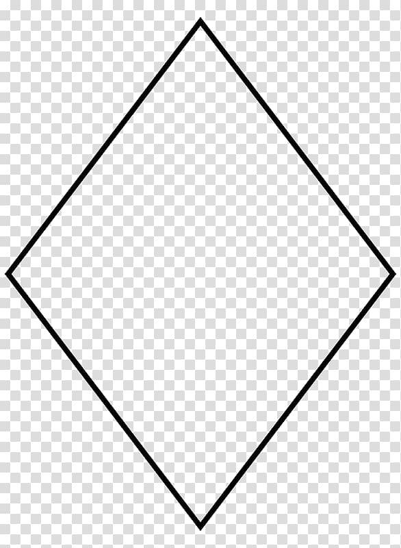 Free download rhombus shape. Clipart diamond symbol