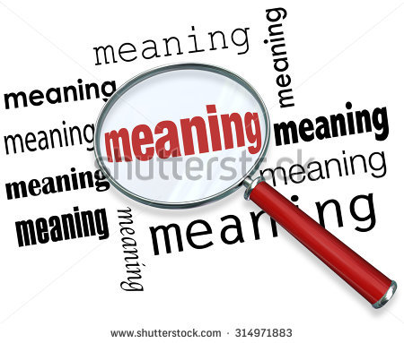 Station . Dictionary clipart meaning