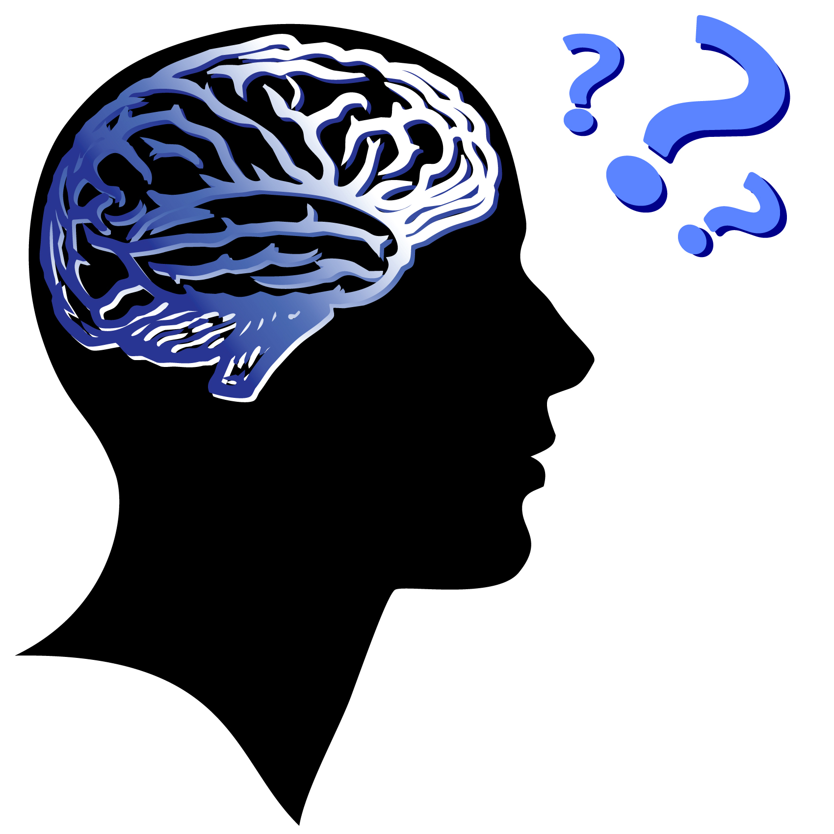 Free forgetful brain cliparts. Memories clipart remembered