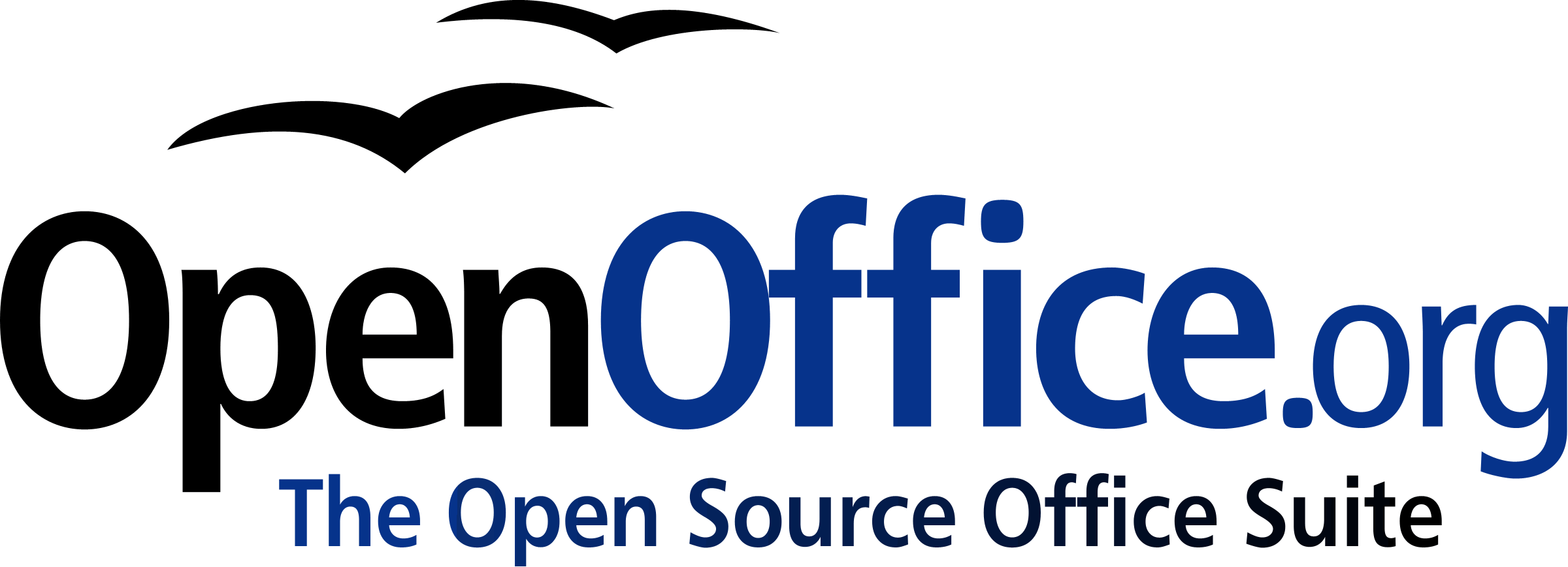Openoffice org writer for. Keyboard clipart word processing