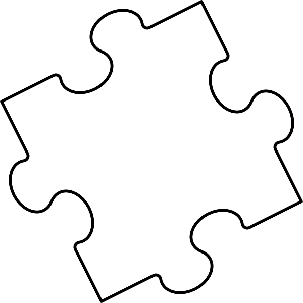 Puzzle clipart kindergarten. Template wallpaper this your