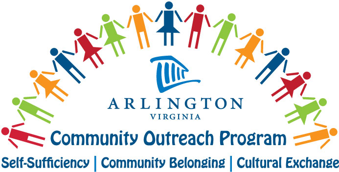 Volunteering clipart outreach program. Community public assistance