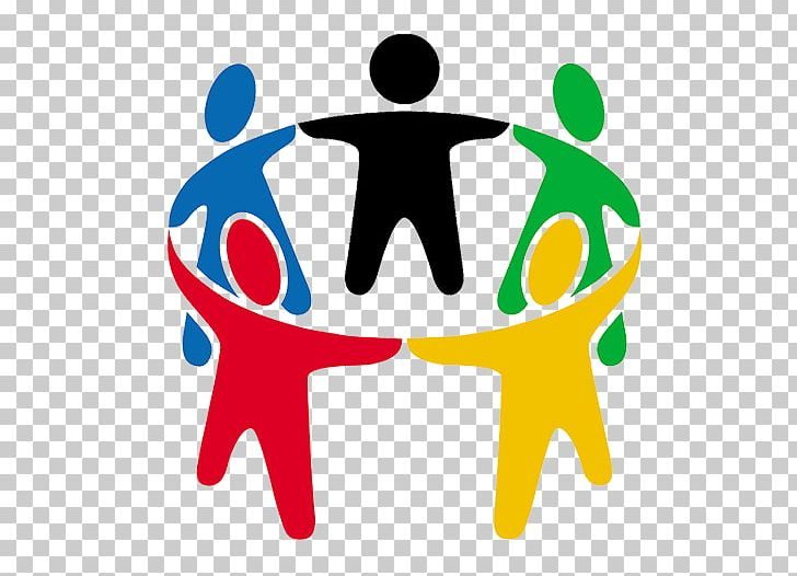 Volunteering clipart community engagement. Outreach organization png