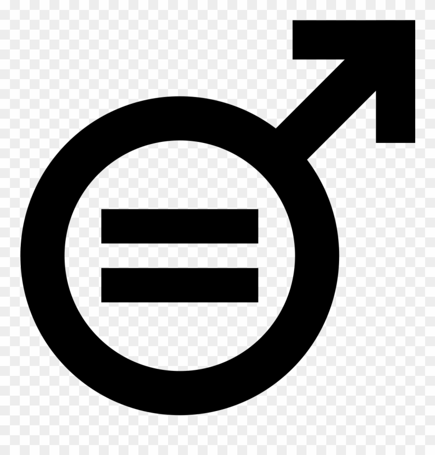Clipart definition oxford dictionary. Men s rights activist