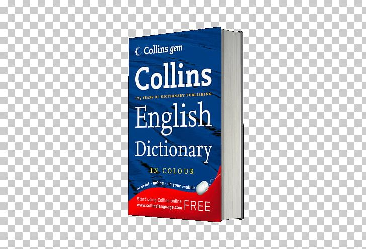 Collins english . Clipart definition oxford dictionary