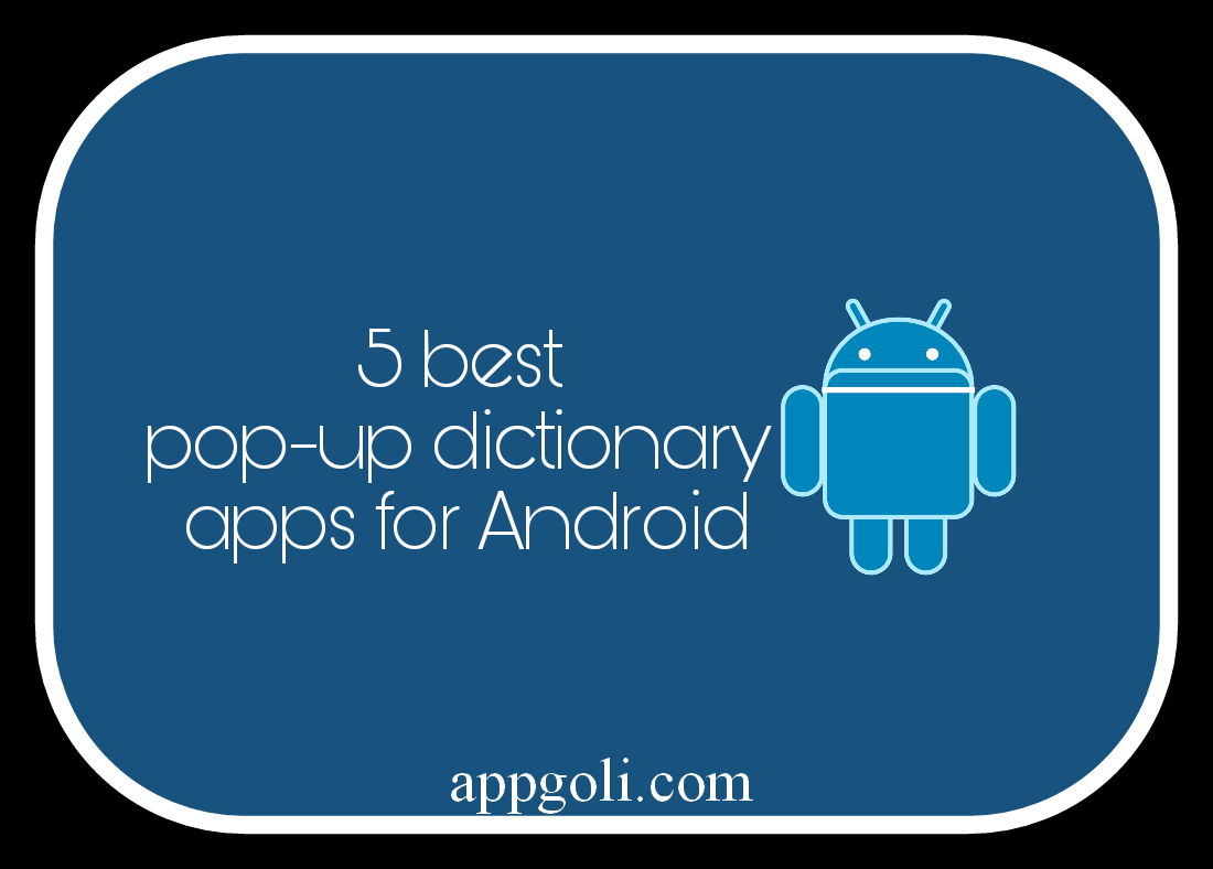 Clipart definition oxford dictionary. Top best pop up