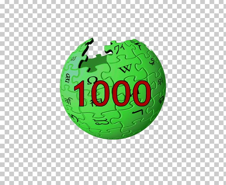 Clipart definition oxford dictionary. Wikipedia community english an