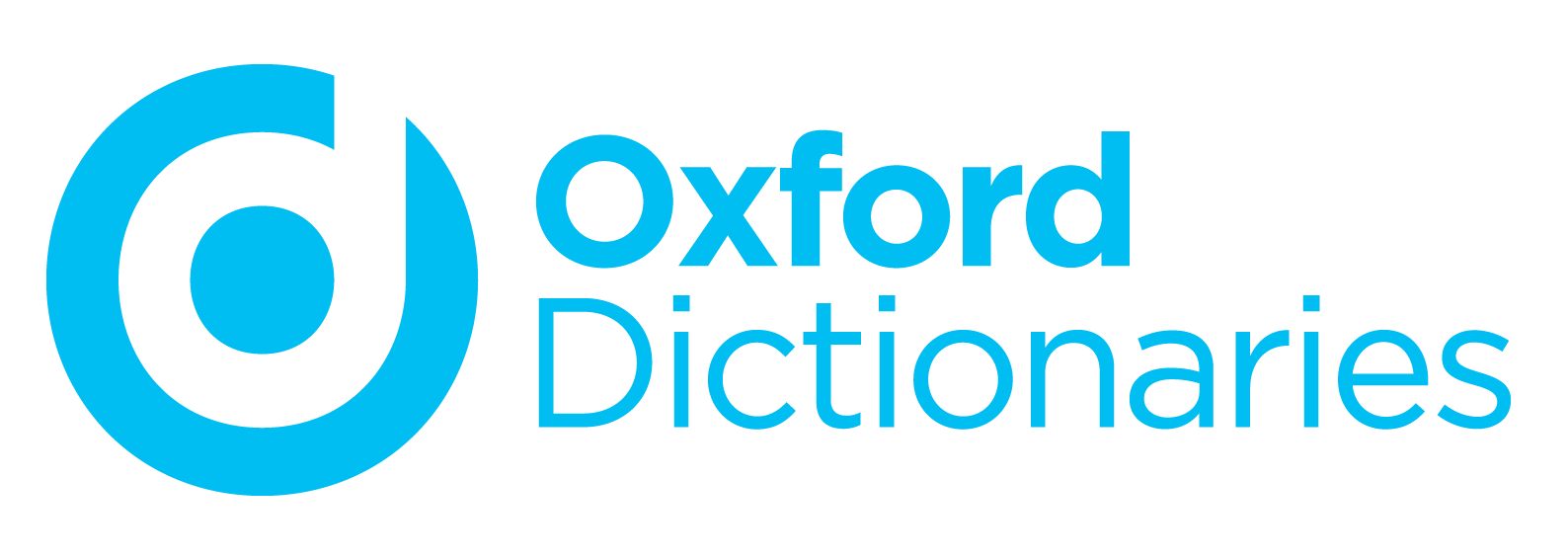 Clipart definition oxford dictionary. Logos english examples alternative