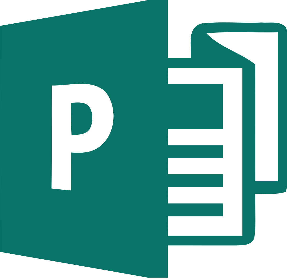 Microsoft publisher wikipedia . Clipart word 2013 office