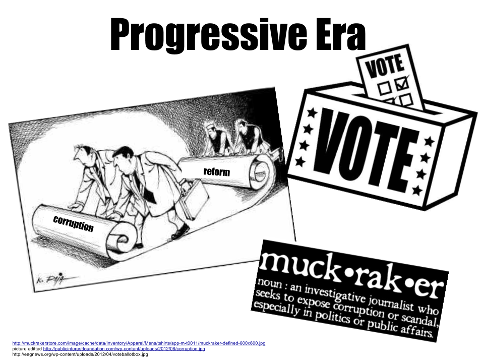 Clipart definition policy. Journalist muckraker free on