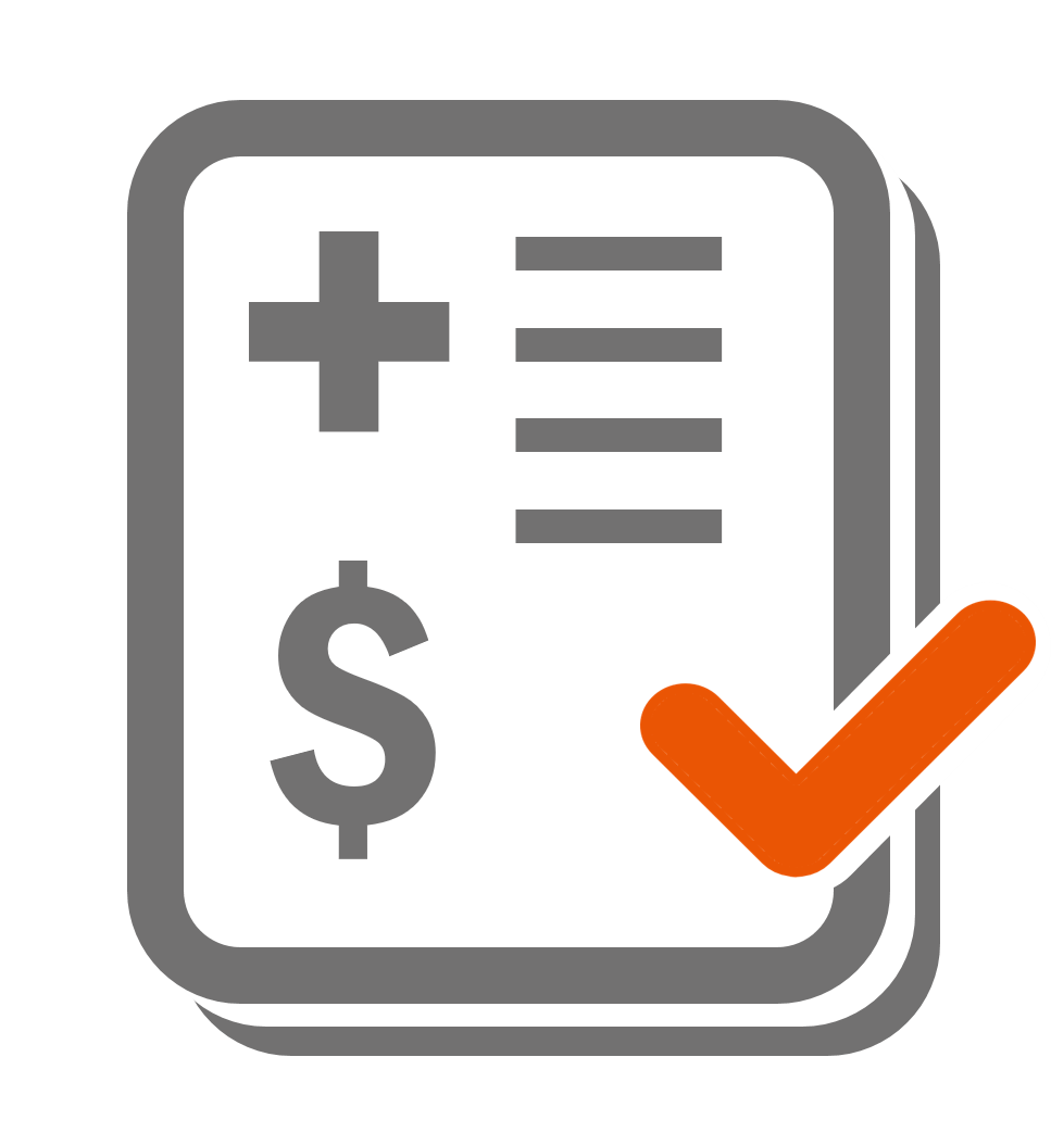 Insurance billing free on. Clipart definition policy