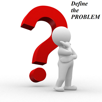 Free download best on. Clipart definition problem