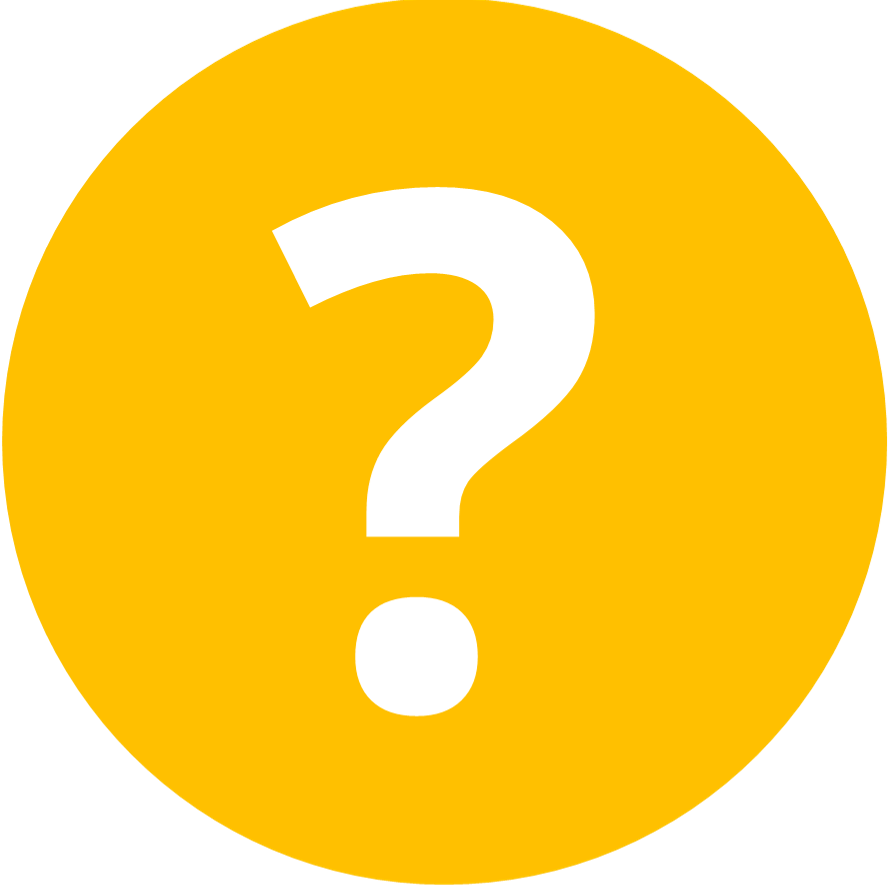 Question mark png images. Future clipart unpredictable