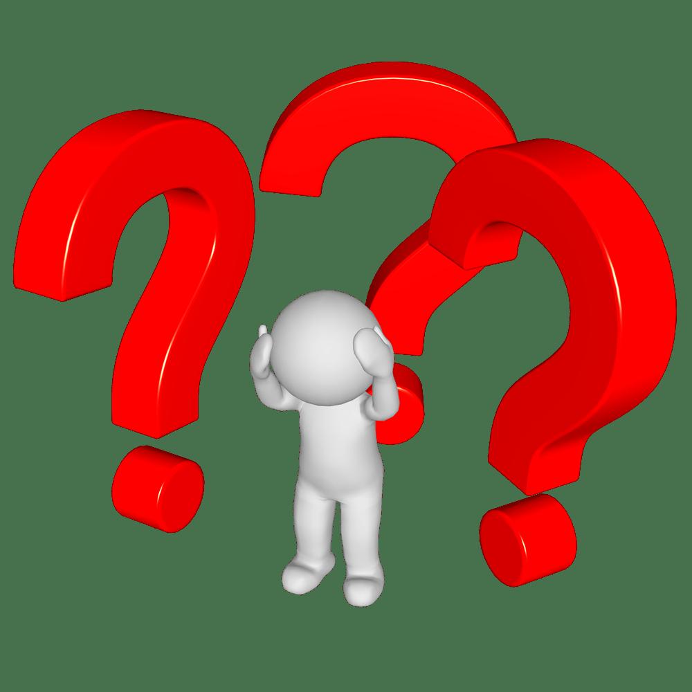 Clipart definition question. Basic calculation for surveyor