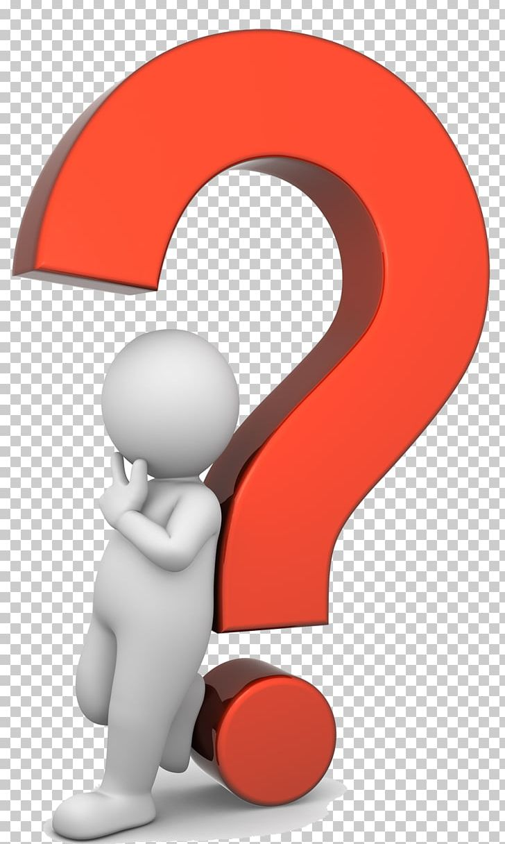 Animation mark png cartoon. Clipart definition question