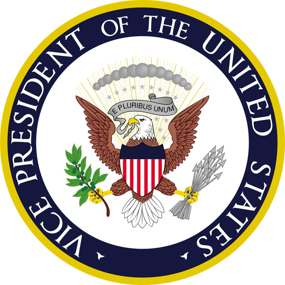 Vice president of the. Clipart definition readiness