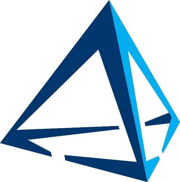 d manufacturing format. Triangular clipart rgb