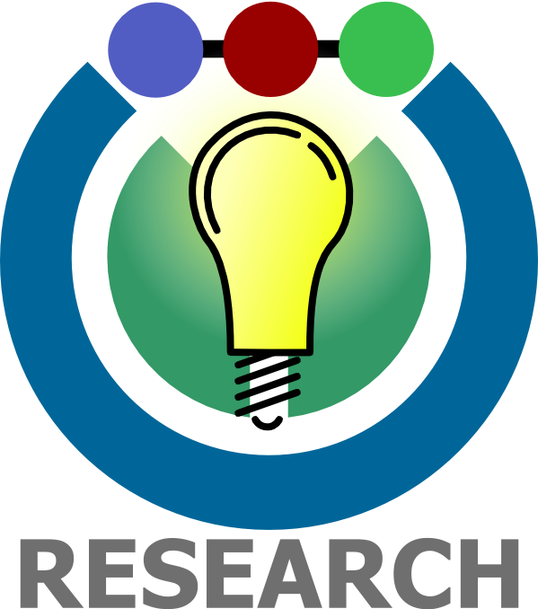 Here research pencil and. Psychology clipart independent study