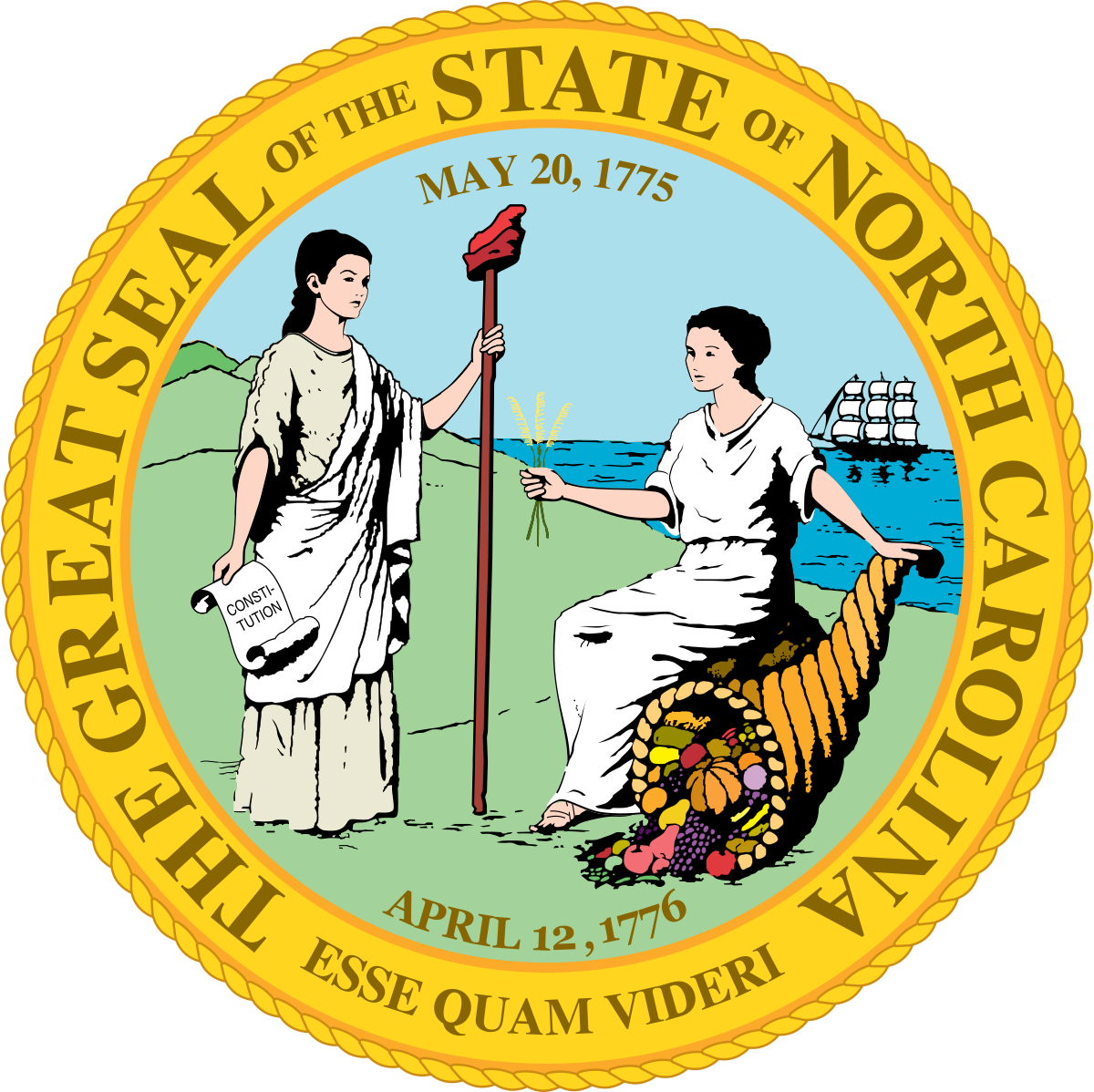 North carolina general assembly. Court clipart chief legislator