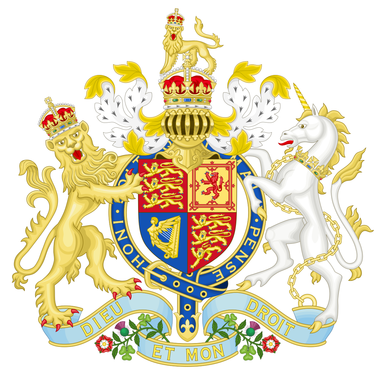 Statute of westminster wikipedia. Kind clipart acts service