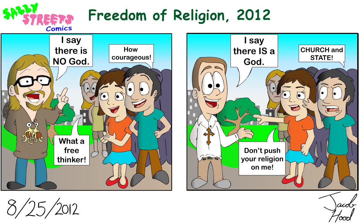Clipart definition study. Of world religion define