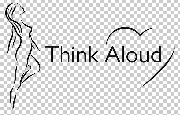 Human behavior love critical. Clipart definition thought