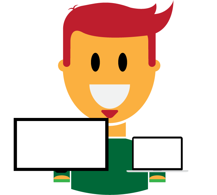 Employee clipart pressure group. What is a tv