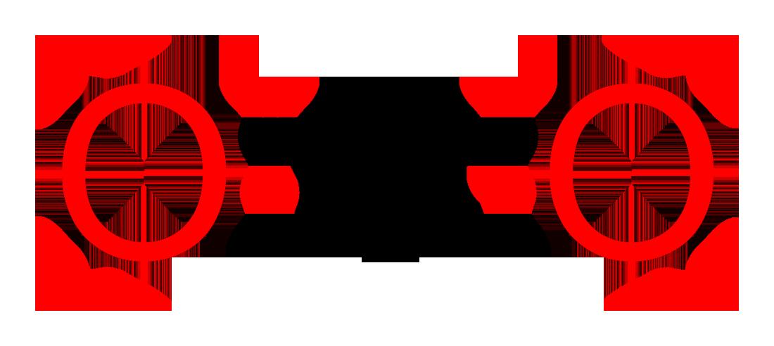 Clipart definition utilization. Octet rule wikipedia